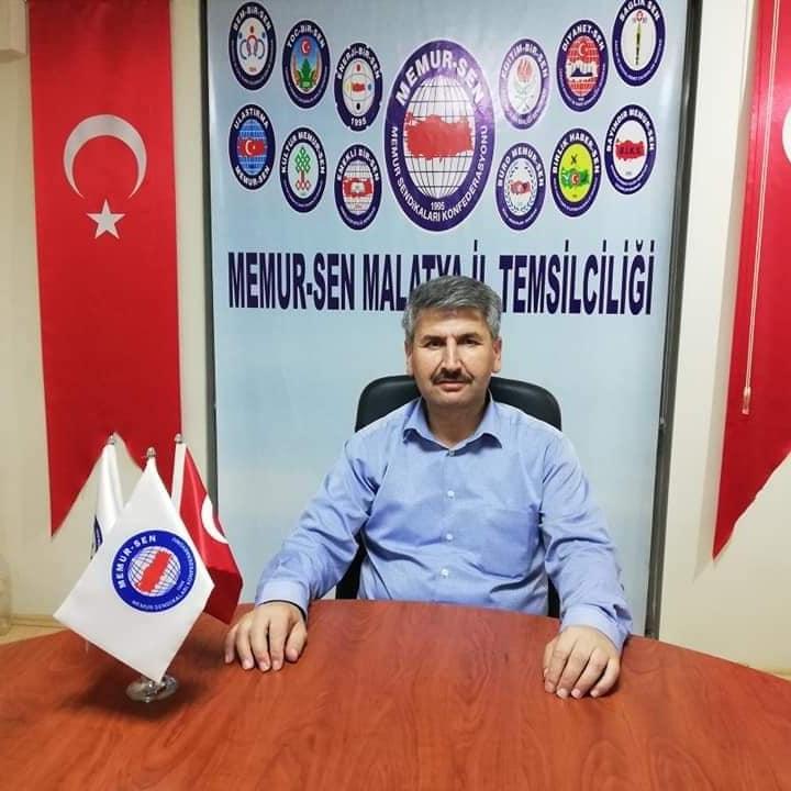 Seyyanen Zam Şart Oldu.